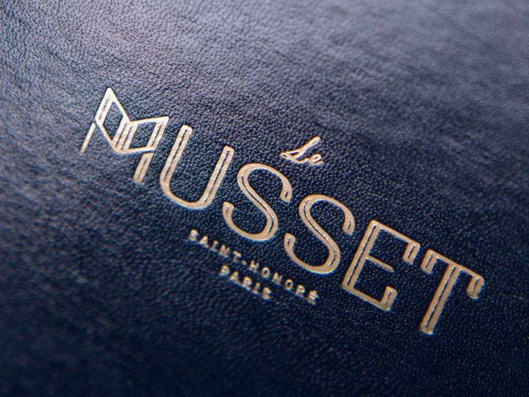 musset6