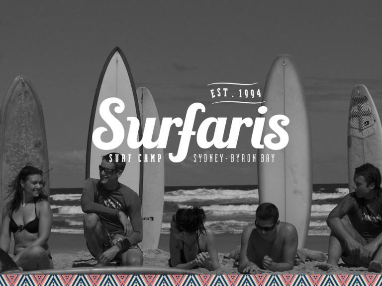surf_001