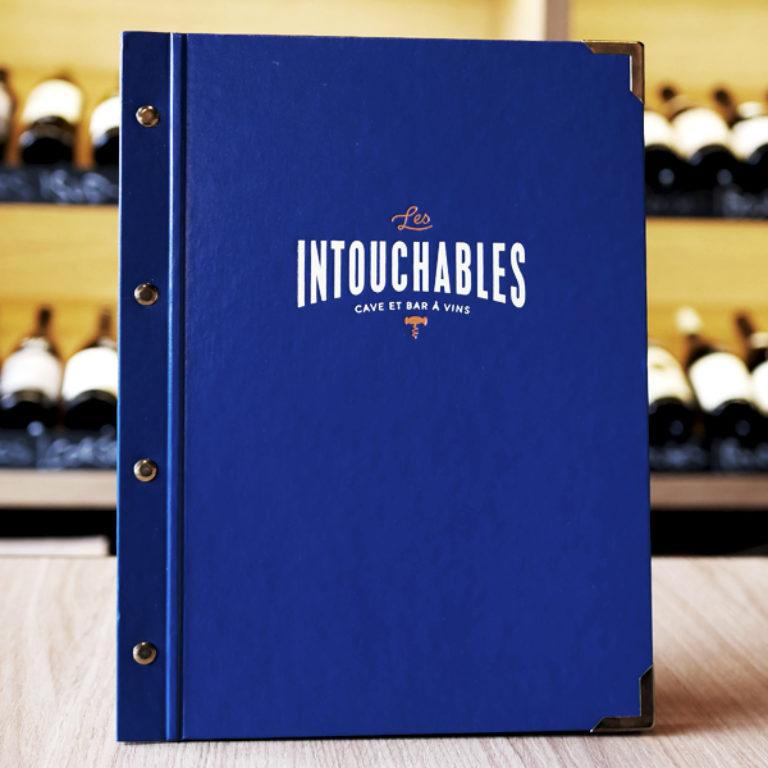 Intouchables1
